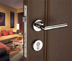 Locksmith Store Dayton, OH 937-587-0179